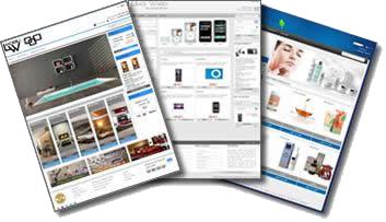 imtsol e-commerce