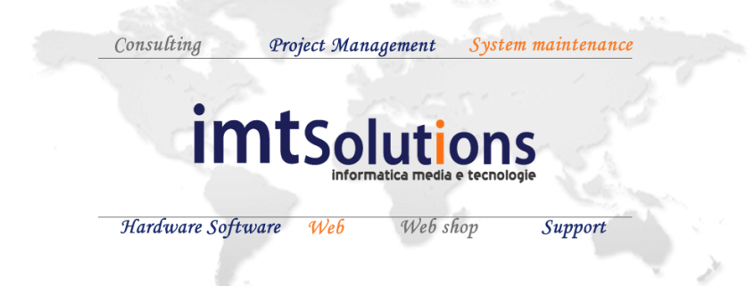 imtsolutions